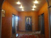 5 600 000 Руб., Дом под ключ, Купить дом в Белгороде, ID объекта - 502006249 - Фото 48