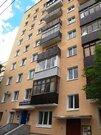 Продам 3-к квартиру, Зеленый, 54 - Фото 1