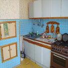 Продам 3-х комнатную квартиру в Дядьково. - Фото 4