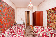 Квартира, ул. Ломоносова, д.21 - Фото 3