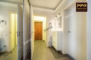 Продается 3к.кв, Капитанская, Купить квартиру в Санкт-Петербурге по недорогой цене, ID объекта - 327246419 - Фото 17