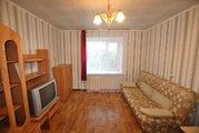 850 000 Руб., Продам комнату в бывшем общежитии, Купить комнату в квартире Нижневартовска недорого, ID объекта - 700762994 - Фото 1