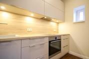 Продажа квартиры, Lpla, Купить квартиру Рига, Латвия по недорогой цене, ID объекта - 323024212 - Фото 5