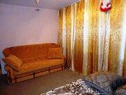 3 600 000 Руб., Продажа квартиры, Ялта, Алупка, Купить квартиру в Ялте по недорогой цене, ID объекта - 321285697 - Фото 1