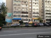 Сдаюофис, Пионерский, улица Советская, 52