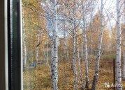 Дом, Сосновский район, п. Рощино (Светлый) - Фото 4