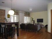 Продажа квартиры, rpniecbas iela, Купить квартиру Рига, Латвия по недорогой цене, ID объекта - 311841097 - Фото 5
