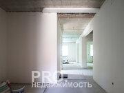 Дуплекс в центре Воронеж 300 кв.м, 5,5 соток земли - Фото 2