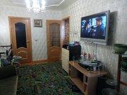 1 комнатная квартира в центре города, Вавилова, 35/39 - Фото 3