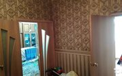 Квартира, Мурманск, Старостина - Фото 2