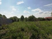 Продажа участка, Истринский район - Фото 2