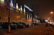 Сдается офисное помещение 18 кв.м. в ТЦ рядом с м. Коньково