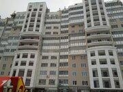Двухкомнатная квартира в ЖК Гостёнский - Фото 1