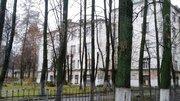 Продается просторная 3-я квартира на ул. 5 линия Ленинского поселка - Фото 1