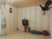 Продажа 3-комнатной квартиры, 62.4 м2, Ленина, д. 16 - Фото 2
