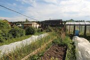 Продажа дома, Сяськелево, Гатчинский район, Ленинградская область - Фото 4