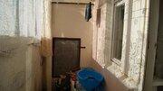 Продажа квартиры, Иваново, тэц-3 мкр. - Фото 5