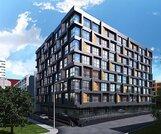 Продается готовый арендный бизнес общей площадью 641 кв.м. Арендато