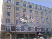 Офис, 257 кв.м.