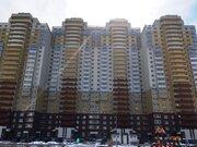 Квартира, ул. Университетская Набережная, д.62
