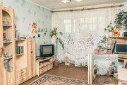 Квартира, ул. Красных Героев, д.7 к.А