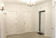 Продается 2-комнатная квартира на 14 этаже в 17-этажном монолитно-кирп