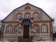 Продажа дома, Нижний Новгород, Ул. Писарева