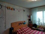 Квартира, ул. Дмитрия Блынского, д.8 - Фото 4
