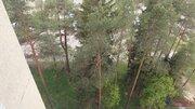 Продам 2к. квартиру. Сертолово г, Кленовая ул., Купить квартиру в Сертолово по недорогой цене, ID объекта - 318382283 - Фото 2