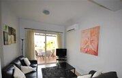 145 000 €, Шикарный трехкомнатный Апартамент в элитном комплексе в регионе Пафоса, Купить квартиру Пафос, Кипр по недорогой цене, ID объекта - 328373929 - Фото 12