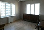 Продажа квартир ул. Сормовская, д.212