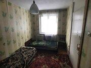 Продаётся 2-х комн. квартира, г. Жуковский, ул. Дугина, д. 25 - Фото 2