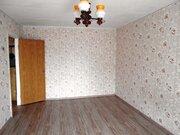 Продам 1-к квартиру в г. Малоярославец ул.Ленина