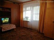 Продаю 4 комнатную квартиру, Иркутск, ул Карла Либкнехта, 42а, Продажа квартир в Иркутске, ID объекта - 330846238 - Фото 12