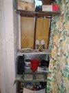 Продажа квартиры, Боровский, Тюменский район, Ул. Гер - Фото 5