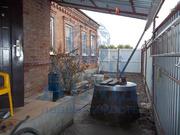 Продам дом в г. Батайске (07917-101)