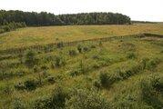 Продается земельный участок, Чехов г, Дидяково д, 24 сот - Фото 3