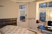 Продается 3-Х комнатная квартира , Москва, Соловьиная роща ,11 - Фото 5