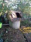 Продается дача 33 м2/6с в СНТ Стекло в c. Миxайловcкoe, г/о Домодедово - Фото 3