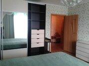 1 комнатная квартира, Дашково-песочня, ул. Васильевская д.16