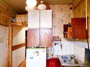 Продажа квартиры, 27-я линия В.О. - Фото 5