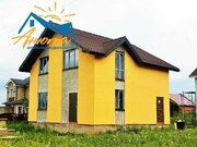 Дом в Обнинске