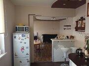 Продам 4-к квартиру в Новом Ступино, Шаховская, 7к2. - Фото 3