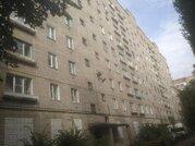 Продажа квартиры, Воронеж, Ул. 25 Января