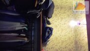 Продажа квартиры, Кемерово, Ул. Терешковой, Купить квартиру в Кемерово по недорогой цене, ID объекта - 325056474 - Фото 10