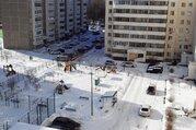 Продается 2кв в Пионерском м-районе г.Екатеринбурга, Купить квартиру в Екатеринбурге по недорогой цене, ID объекта - 326369022 - Фото 12