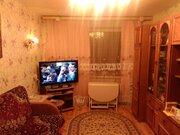 Собинский р-он, Собинка г, Мира ул, д.2, 1-комнатная квартира на .