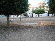 Продажа квартиры, Торревьеха, Аликанте, Купить квартиру Торревьеха, Испания по недорогой цене, ID объекта - 313158448 - Фото 14