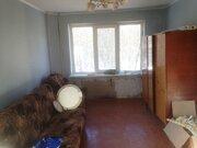 700 000 Руб., 2-х комнатный блок ул. Смольянинова, д. 15, корп. 1, Купить квартиру в Смоленске по недорогой цене, ID объекта - 327126669 - Фото 4