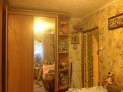 1-но комнатная квартира, в г. Домодедово, с. Растуново ул. Заря 5 - Фото 2